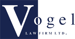 Janesville and Beloit, Wisconsin, Attorneys | Wills, Trusts, Estate Planning, Business, and Real Estate Lawyers